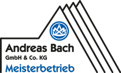 Andreas Bach GmbH & Co. KG