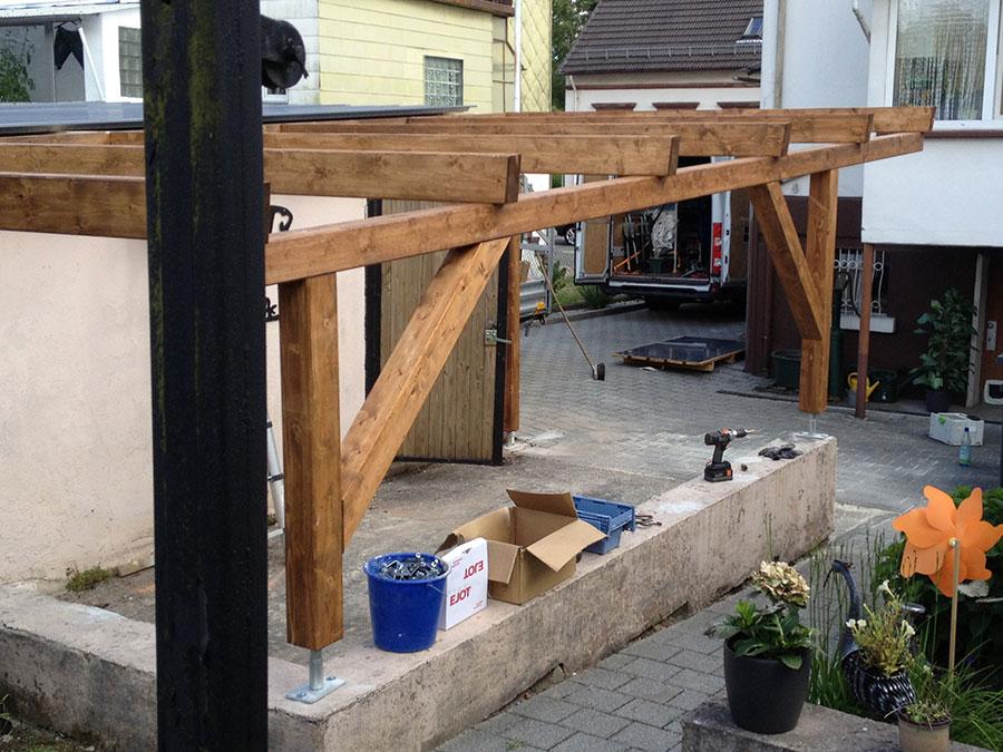 zimmerei und holzbau in homburg saar meisterbetrieb andreas bach gmbh co kg. Black Bedroom Furniture Sets. Home Design Ideas